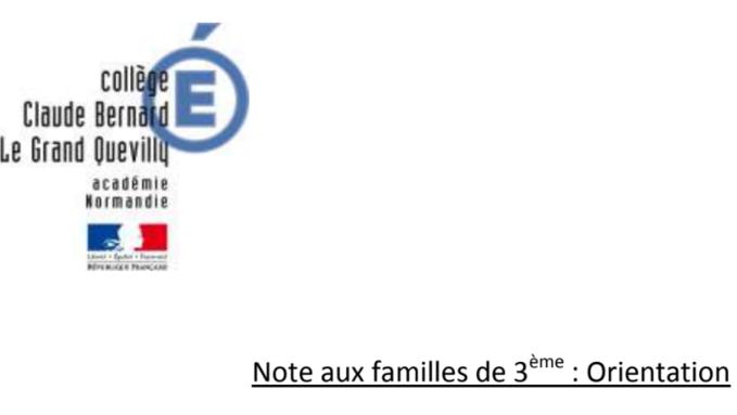 Screenshot_2020-05-07 Note familles orientation pdf - nicohuchet gmail com - Gmail.png