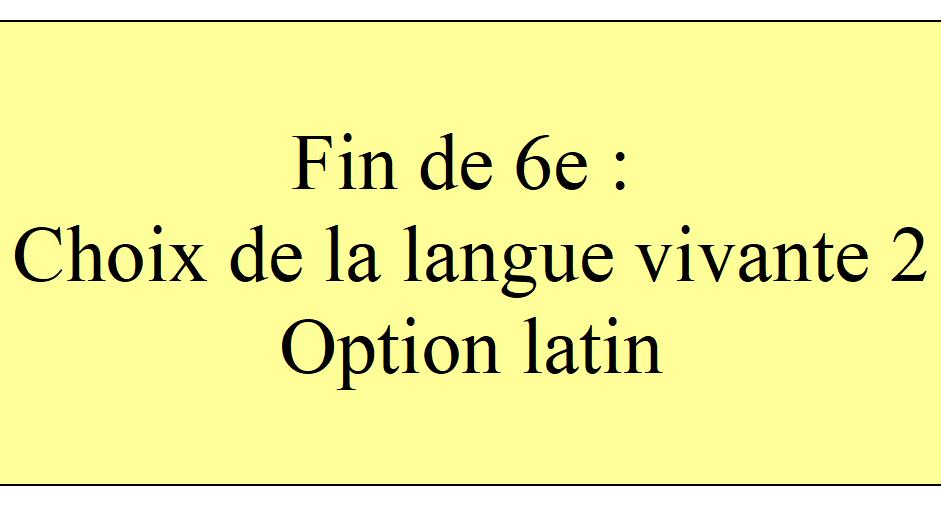 lv2 latin.png
