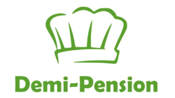 Screenshot_2020-06-18 demi pension - Qwant Recherche.png