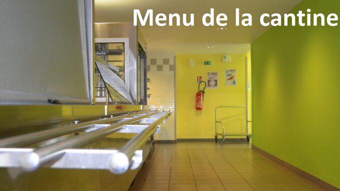 Screenshot_2020-08-28 Visite virtuelle du collège Claude Bernard - Informations publiques - Collège Claude Bernard - Le Gra[...].jpg
