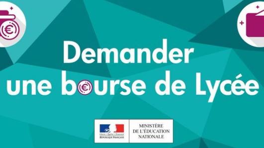 Screenshot_2021-05-24 bourse de lycée – Recherche Qwant.png