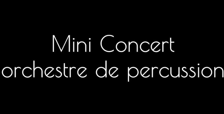 Screenshot 2021-08-27 at 16-36-35 juin 2021 orchestre de percussion CB.png